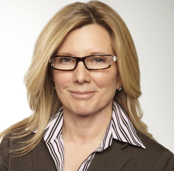 Wendy Krispin